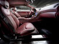 Carlsson C25 Limited Edition Super GT