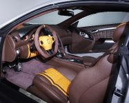 Carlsson Super-GT C25