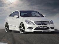 Carlsson CK50 based on E500 Coupe