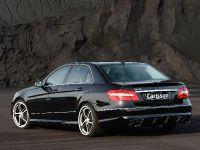 Carlsson Mercedes-Benz E-CK63 RS