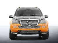 Carlsson Mercedes-Benz CGL 45 Royal Last Edition