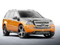 Carlsson Mercedes-Benz CGL 45 Royal Last Edition