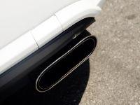 thumbs Carlsson Mercedes-Benz E 350 CDI Cabriolet