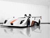 Caterham Lola SP300 R