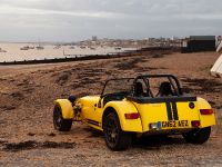 thumbs Caterham Supersport R