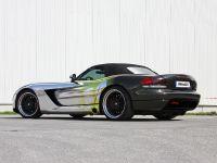 CFC Dodge Viper