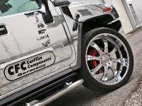 CFC Hummer H2