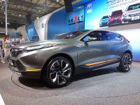 Changan R95 Concept Shanghai 2013