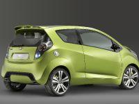 Chevrolet Beat Concept 2007