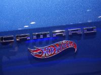 Chevrolet Camaro Hot Wheels Geneva 2013