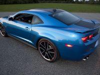 Chevrolet Camaro Hot Wheels Special Edition