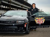 Chevrolet Camaro Z28 Indy 500 Pace Car