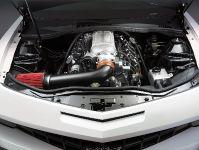 Chevrolet COPO Camaro Concept