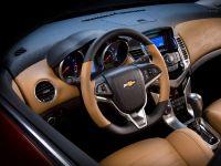 Chevrolet Cruze Z-Spec Concept