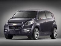 Chevrolet Groove Concept 2007
