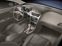 Chevrolet Malibu LT 2008