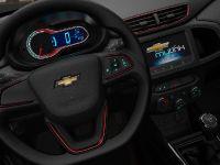 thumbs Chevrolet Onix Effect Concept