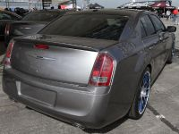 Chrysler 300 S Concept