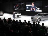 Chrysler New York 2011