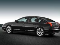 thumbs Citroen C6 HDi 240 FAP