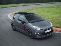 Citroen DS3 Cabrio Racing Limited Edition