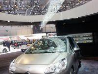 Citroen DS3 Geneva 2013