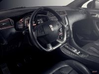 Citroen DS5 LS-R Concept