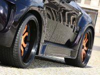 CLP Automotive BMW X6