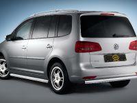 Cobra Volkswagen Touran