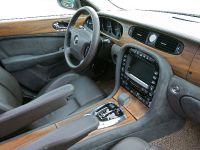 Jaguar Concept Eight 2004