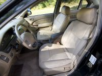 Craigslist 1996 Nissan Maxima