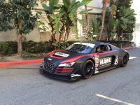 CRP Racing Audi R8 LMS ultra