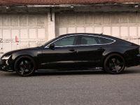 D2Forged Audi A7 CV2 Deep Concave