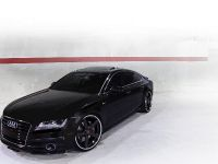 thumbs D2Forged Audi A7 CV2
