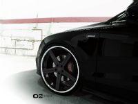thumbs D2Forged Audi A7 CV2