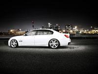 D2Forged BMW 750LI FMS-09