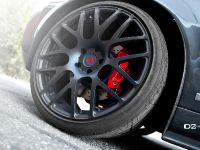 D2Forged Chevrolet Corvette Z06 MB1