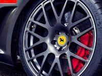 D2Forged Ferrari F430 Scuderia MB1