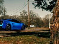 D2Forged Lamborghini Gallardo VS6