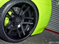 D2Forged Nissan GTR Swagzilla CV08 Deep Concave