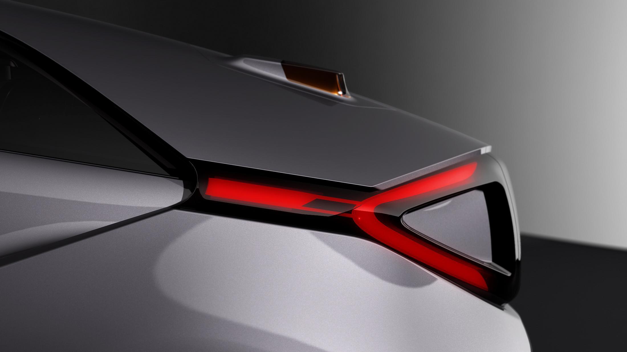 Dacia Duster Crossover Concept – очень много фотографий в высоком разрешении - фотография №17