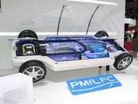 Daihatsu PMFLFC Tokyo 2009