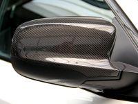DD Customs BMW X6 M Facelift