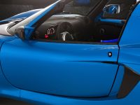 Detroit Electric SP 01