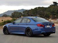 Dinan BMW M5 F10