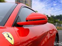 DMC Ferrari F12 SPIA