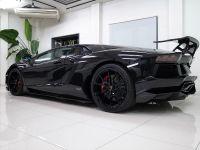 DMC Lamborghini Aventador LP700 by Autoproject-D