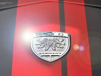 DMC Lamborghini LP988 STAGE 3 Edizone GT