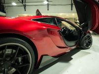 DMC McLaren HS-12 Velocita SE