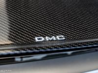 DMC McLaren MSO MP4